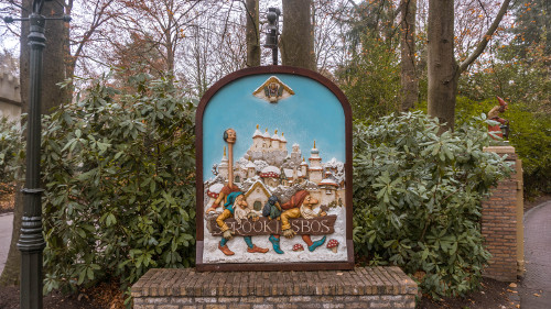 Fairytale Forest in the Efteling.jpg